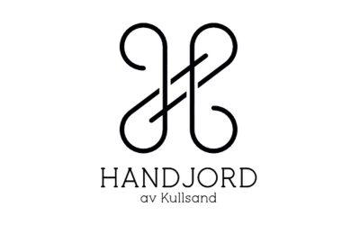 Handjord