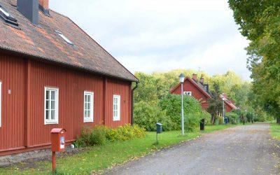 Intresseföreningen Wattholma Bruksgårdar (IFWB)