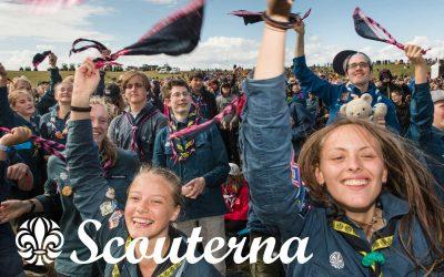 Wattholma Scoutkår