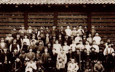 Wattholma Kultur & Hembygdsförening